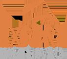 Expert-home-moving-logo2