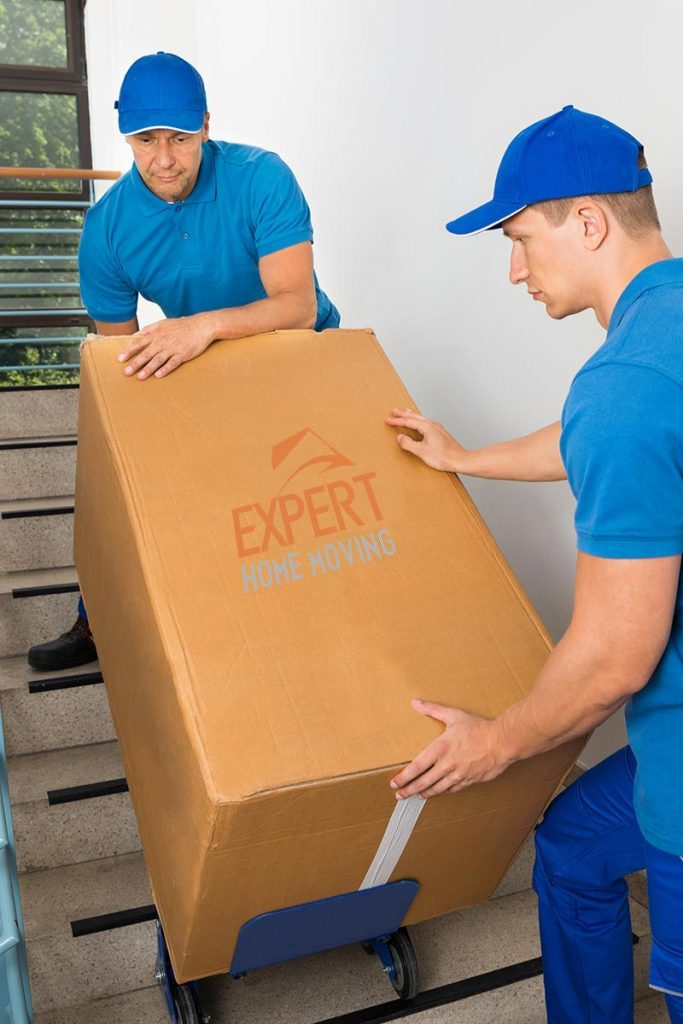 Expert-Home-Moving-Top-Residential-and-Commercial-Moving-Company-MD-VA-DC-DE