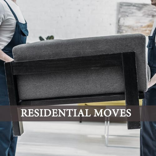 RESIDENTIAL-MOVES-USA