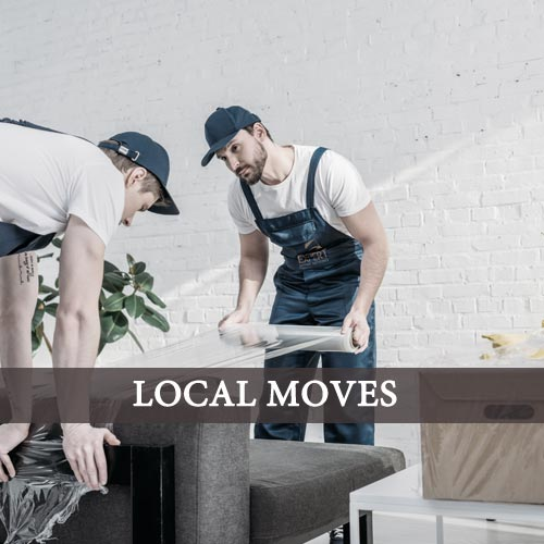 local-moves